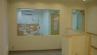 神奈川県 歯科クリニック