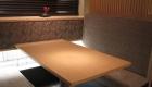 京都府 和食料亭