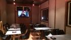 愛知県西尾市 カフェ
