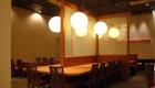 北海道 和風居酒屋