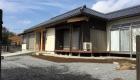 茨城県 古民家再生