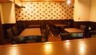 京都府 洋食屋