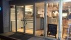 新潟県 カフェ 美容室