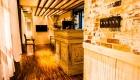 神奈川県 日焼けサロンをリノベーションした美容院
