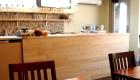 神奈川県 大船 韓国カフェ