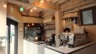 東京都 コーヒー専門店