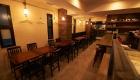 神奈川県 イタリアンレストラン