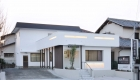 奈良県 歯科医院