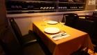 東京八重洲 イタリアンレストラン