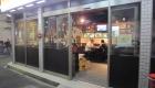 東京都 中華料理食堂