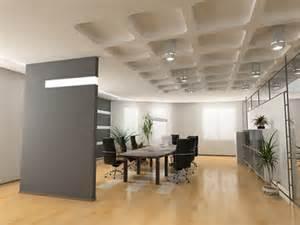 海外オフィス