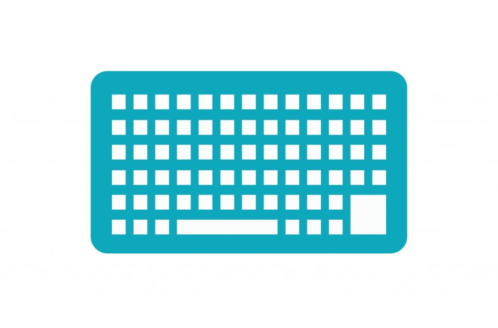 icon01-1024x676