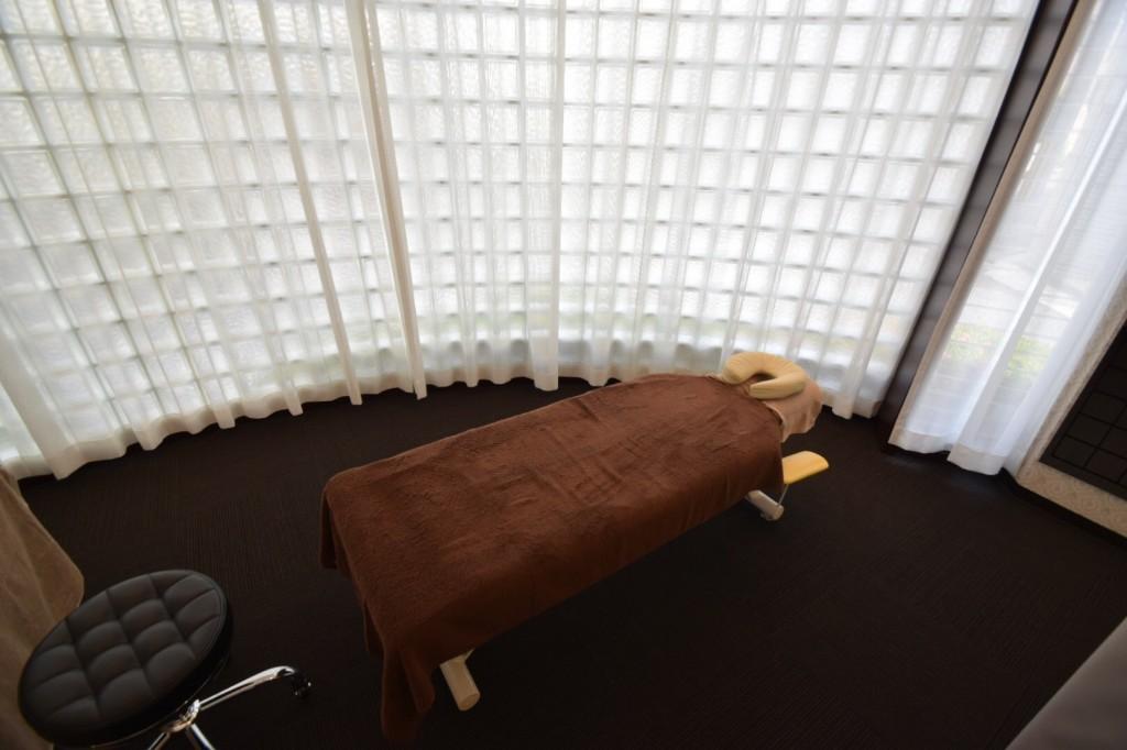 整骨院、接骨院、鍼灸院の開業資金と黒字経営のための3つの秘訣