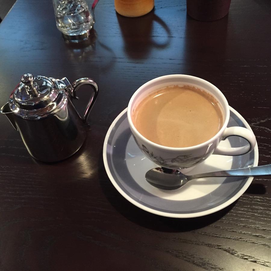 コーヒー08