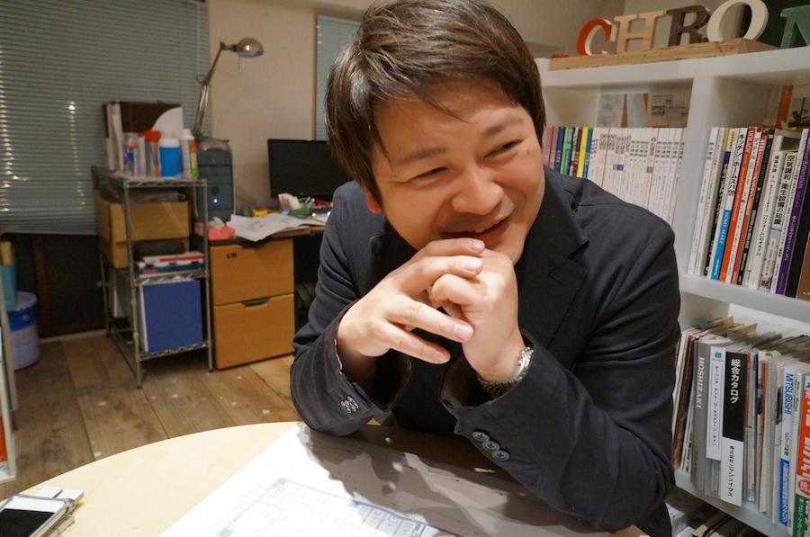 nishimu03
