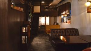 attic02