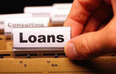 店舗内装工事で金融機関から高確率で融資を得るために必ず抑えておきたい3つのポイント
