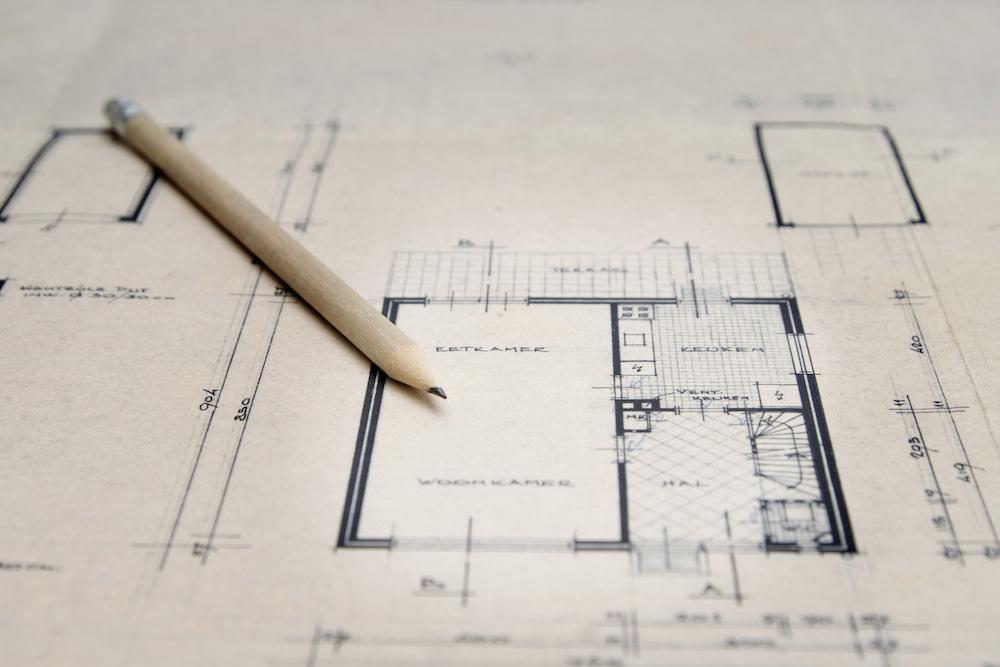 店舗デザイン工事は設計と施工は同じ会社にすべきか?別々の会社にすべきか?