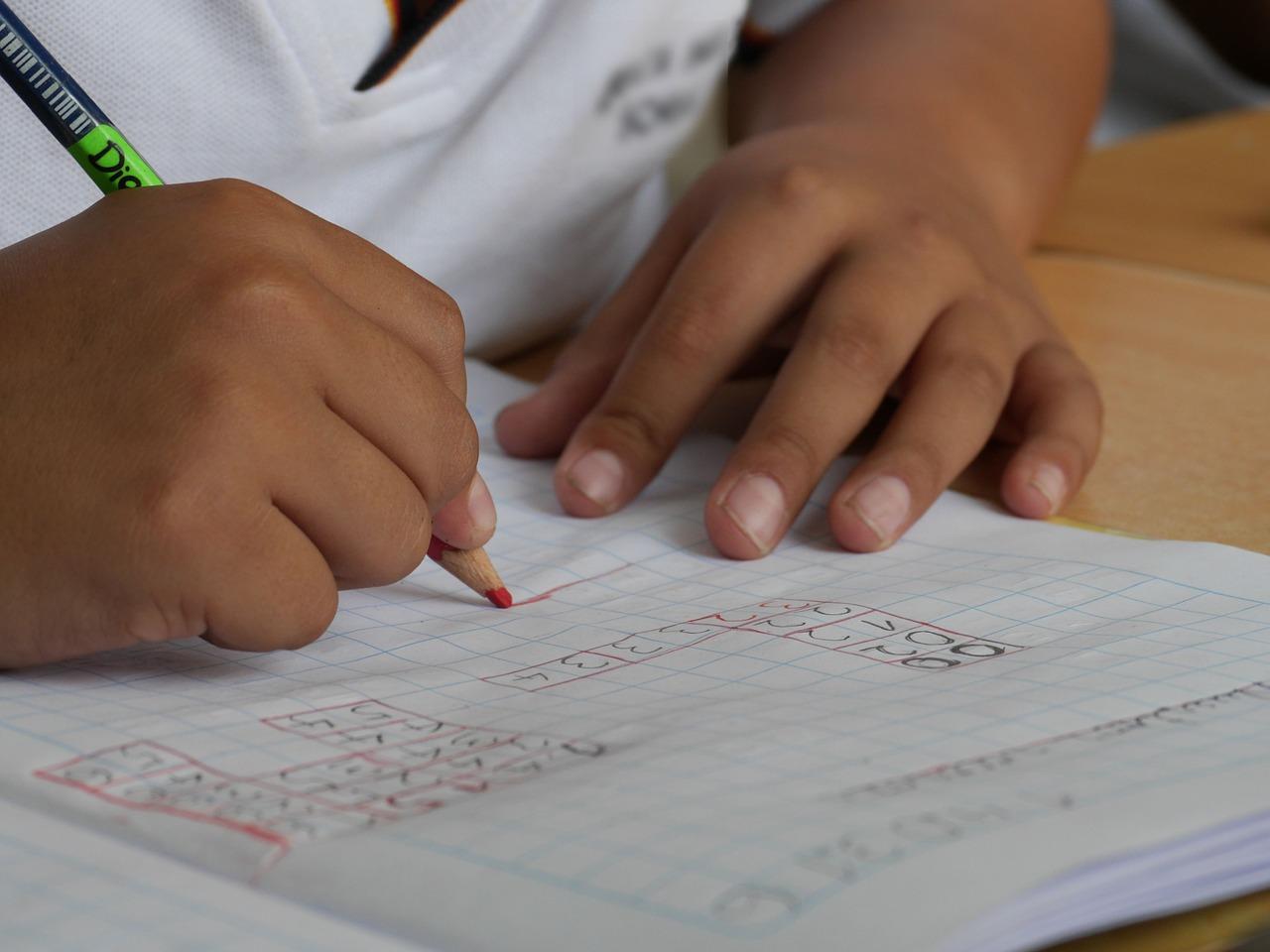 塾の内装工事費を安くするために知っておくべき大切なこととは?