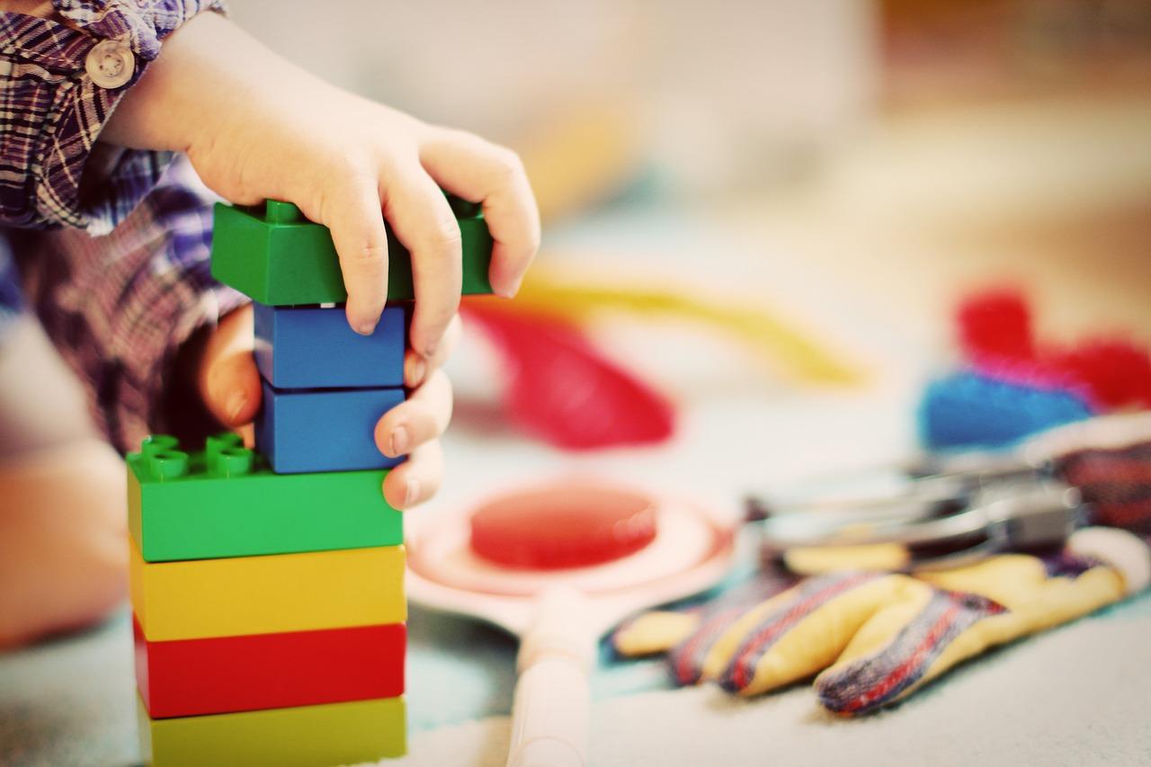 保育園、幼稚園の内装工事費、坪単価について知っておきたい4つののポイントとは?