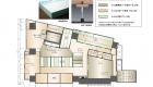 東京都 個室しゃぶしゃぶ屋 ご提案資料