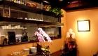藤沢市湘南台 カフェ