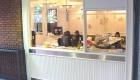 神奈川県横浜市 カフェ