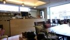 鎌倉市大船 韓国カフェ