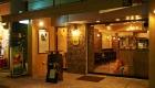 神奈川県川崎市 イタリアンレストラン