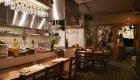 東京都目黒区 イタリアンレストラン