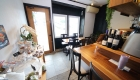 大阪市 カフェ