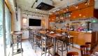 東京都 クラフトビアカフェ