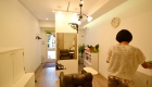 神奈川県 美容室