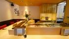 東京都 和食料理店