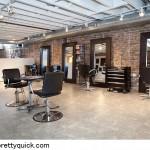 美容院開業の為の助成金と開業資金の効果的な活用例