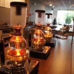 顧客満足度につながる喫茶店の内装デザインの決め方