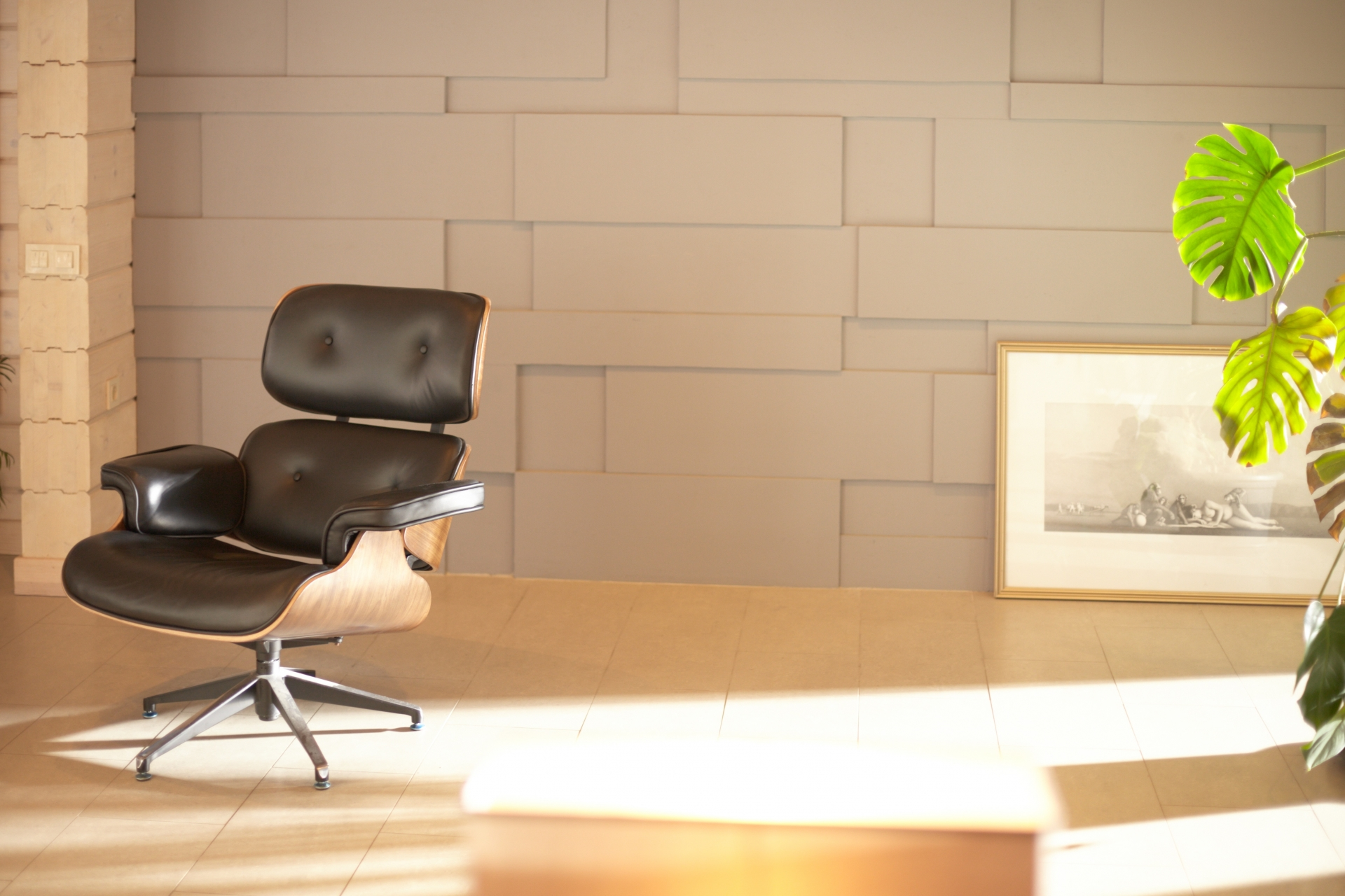 美容室の店舗デザインは経営の生命線!その理由とは?