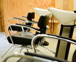 美容師が開業するために!美容室経営のための準備項目
