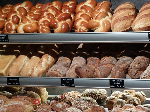 そもそもパン屋は稼げるの?