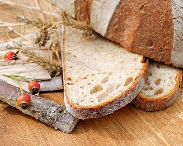 パン屋開業の成功確率は?