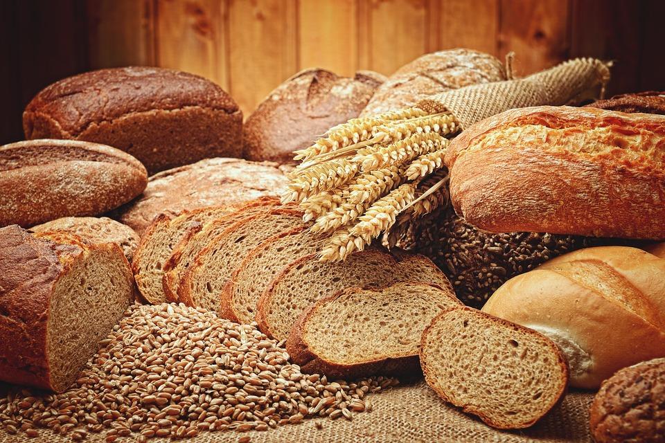 パン屋になるには何が必要?取り組むべき準備を紹介