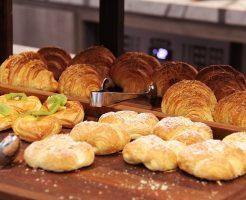 パン屋の開業で失敗!ありがちな失敗と対処法