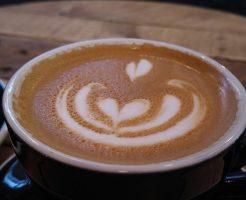 かわいらしい雑貨カフェを経営するには?開業のポイント特集
