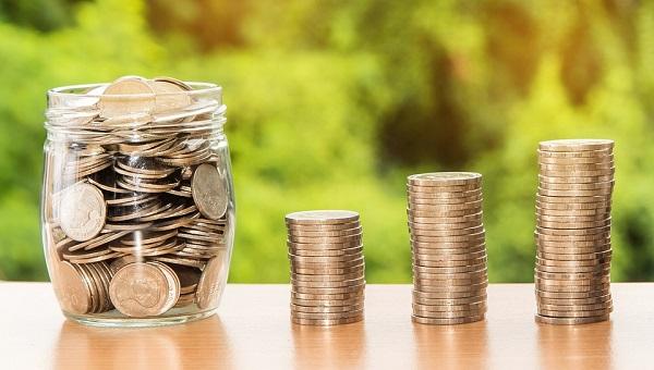 雑貨屋経営に大切な資金の使い方