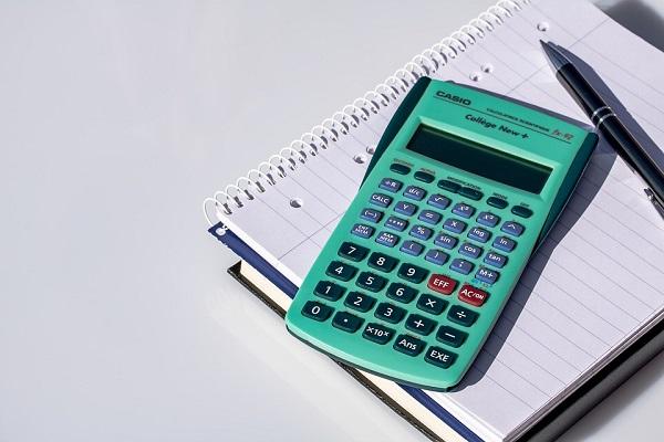 独立開業で助成金を利用するメリット