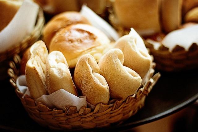 パン屋を経営するために必要な資格や申請