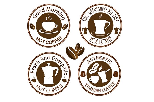 カフェ経営は失敗しやすい?