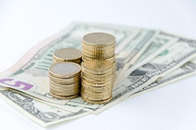 飲食店の原価率は業種やメニューよって変えるべきときも
