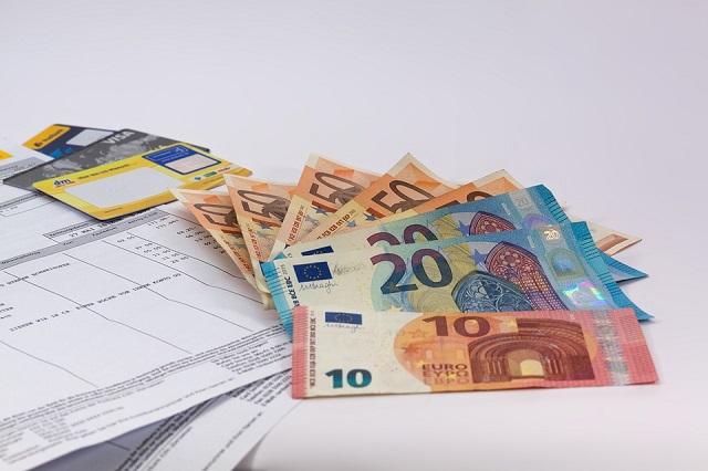 開業資金を調達するいくつかの方法