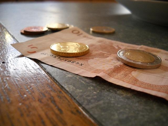 融資の条件と判断基準